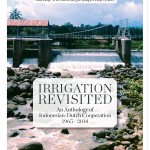 irrigation_revisited