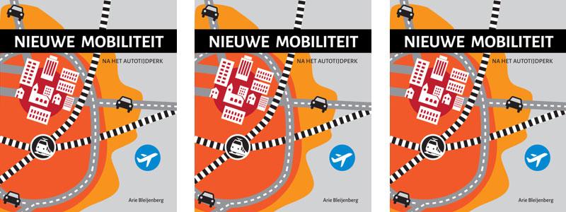 nieuwe_mobiliteit