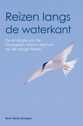 reizen_langs_de_waterkant