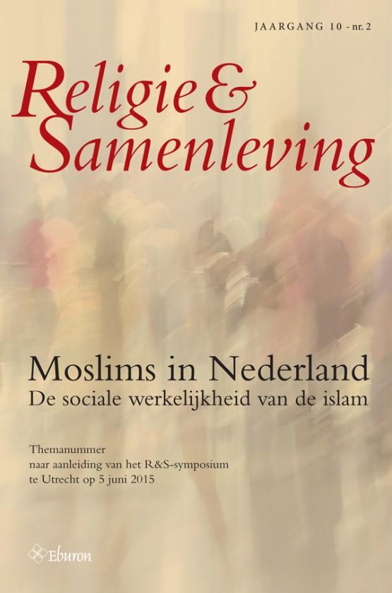 religie_en_samenleving_10-2