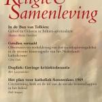 religie_en_samenleving_10-3
