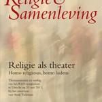 religie_en_samenleving_6_1
