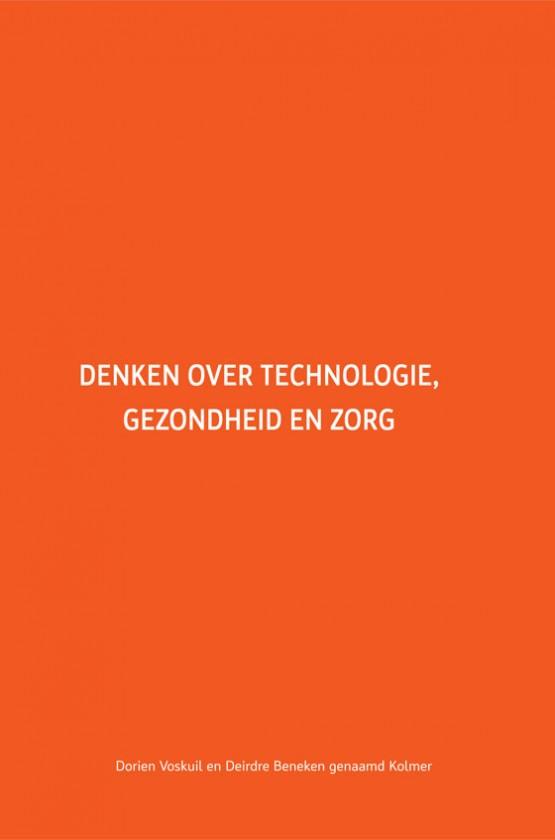 technologie_gezondheid_zorg