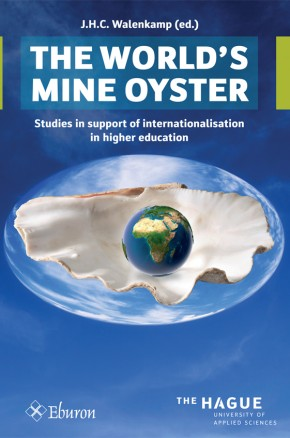 the_worlds_mine_oyster