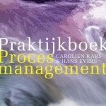 procesmanagement