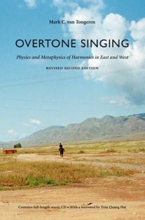overtonesinging