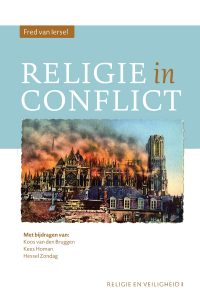 religie in conflict