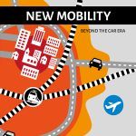 new mobility
