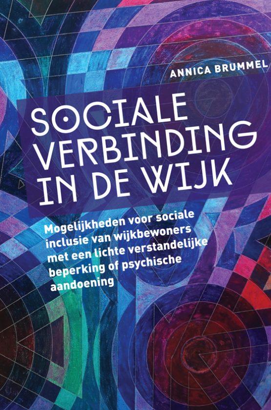 sociale verbinding