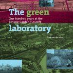 the green laboratory