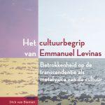 Het cultuurbegrip van Emmanuel Levinas