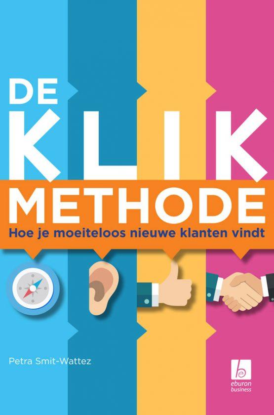 klik-methode