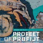 profeet ebook