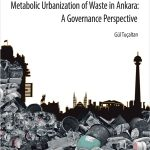 waste in Ankara