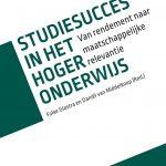 studiesucces