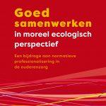 moreel ecologisch