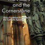 pillars and cornerstone