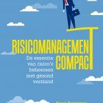 pragmatisch risicomanagement