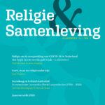 religie samenleving