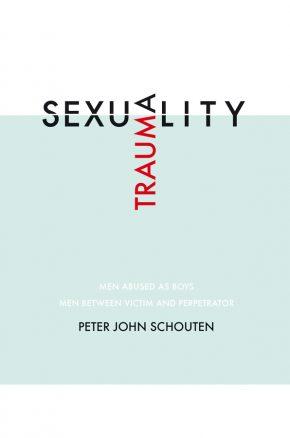 traumasexuality