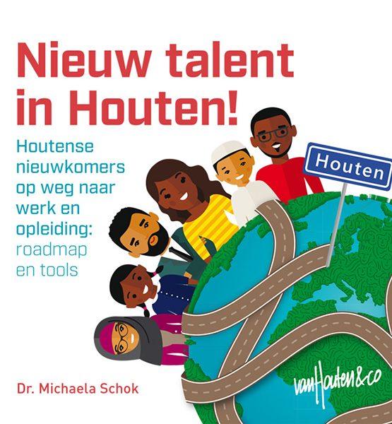 OM_Nieuwkomers_in_Houten.indd