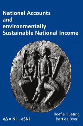 sustainable national income