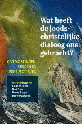 joods-christelijke dialoog