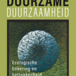 Duurzame duurzaamheid