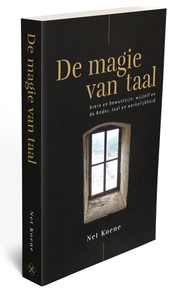 magie van taal