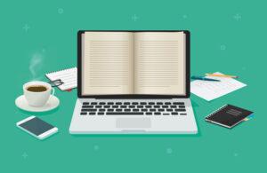 populair-wetenschappelijke boeken