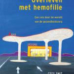 Hemofilie overleven