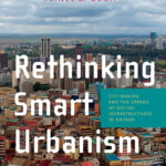 Smart Urbanism