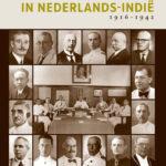 burgemeesters nederlands-indië